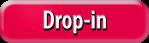 Dropin button_edited-1