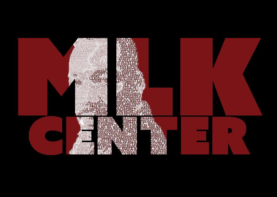 MLK-1-e1521499861501