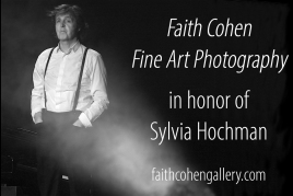 faithcohen program image