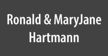 hartmann_edited-1.jpg